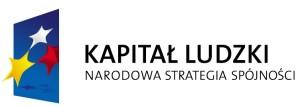 Logo_PO_KL_mini